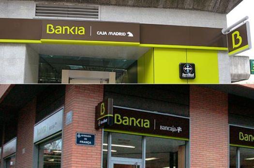 bankia-cajas