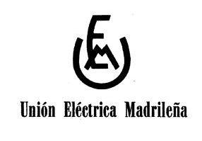 unionelectrica