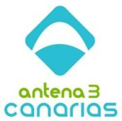 Antena 3 Canarias