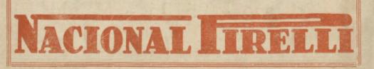 Nacional Pirelli (logo traducido)