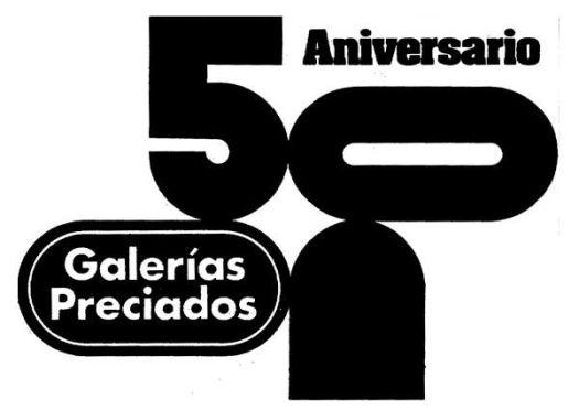 galerias50