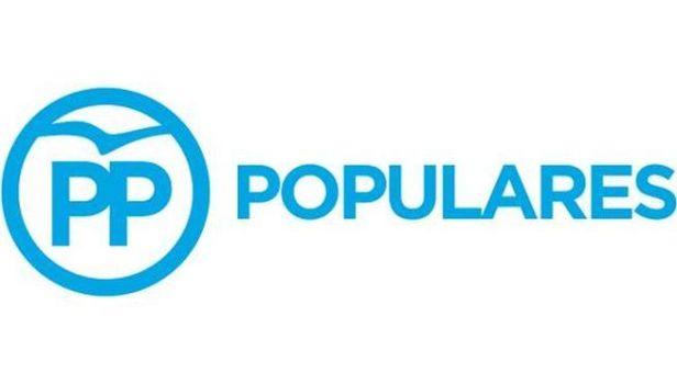 PP-logo_MDSVID20150710_0091_17