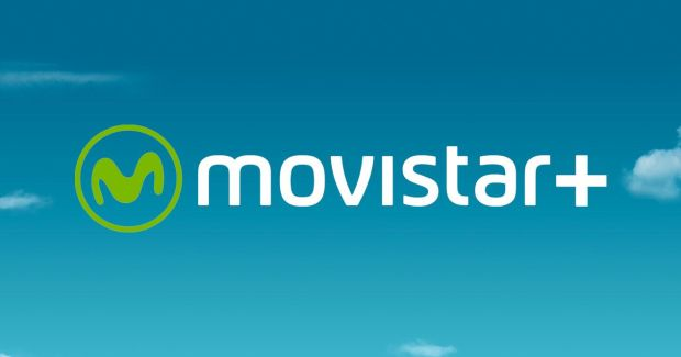 apertura-movistar-plus-1