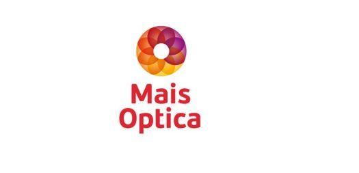 multipoupanca_lisboa_maisoptica_logo_870x420