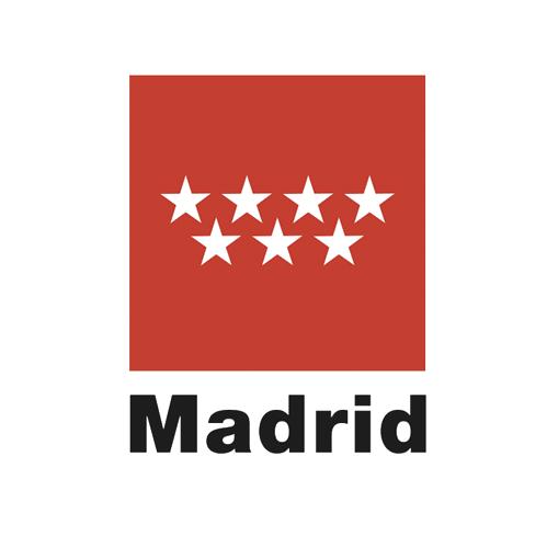madrid-compacto-1996