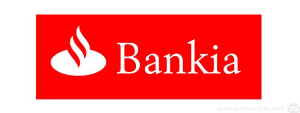 santander-bankia