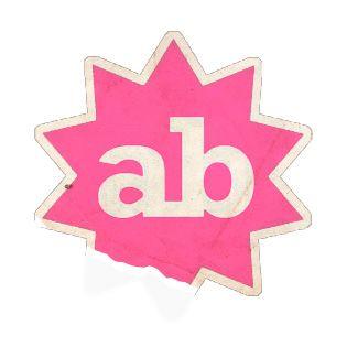 avatar-ab