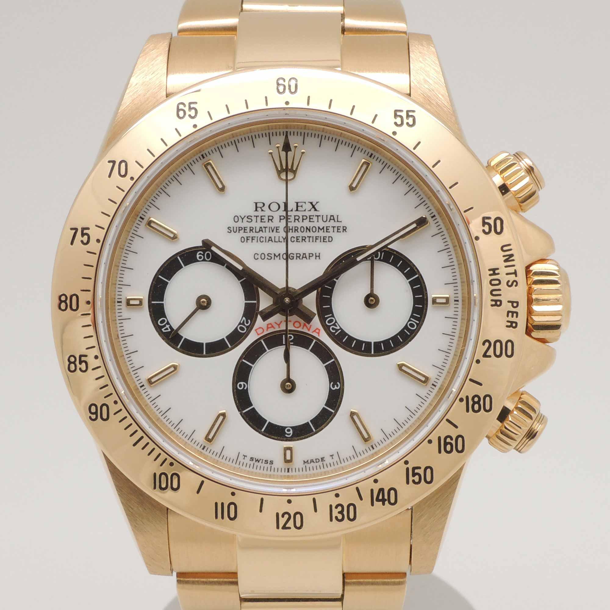 7070b9e3b338 Las mejores marcas de relojes del mundo que deberías de tener