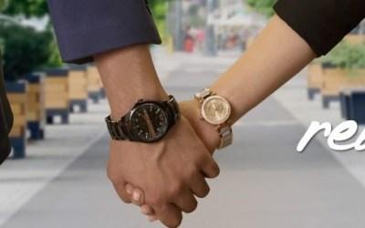 Relojes de marca baratos y de calidad