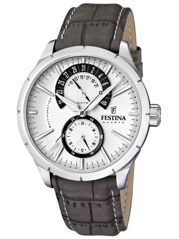 información para 9eb4b c1da9 Las 10 mejores marcas de relojes baratos y buenos - Marcas ...