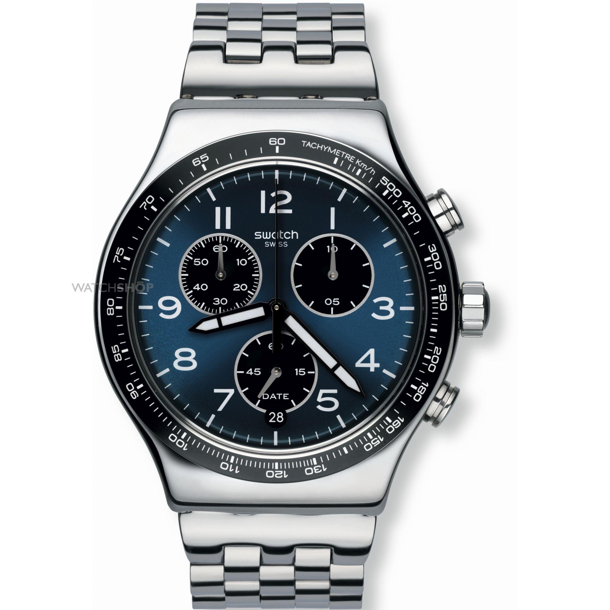 100% originales buscar original vívido y de gran estilo Las 10 mejores marcas de relojes baratos y buenos - Marcas ...