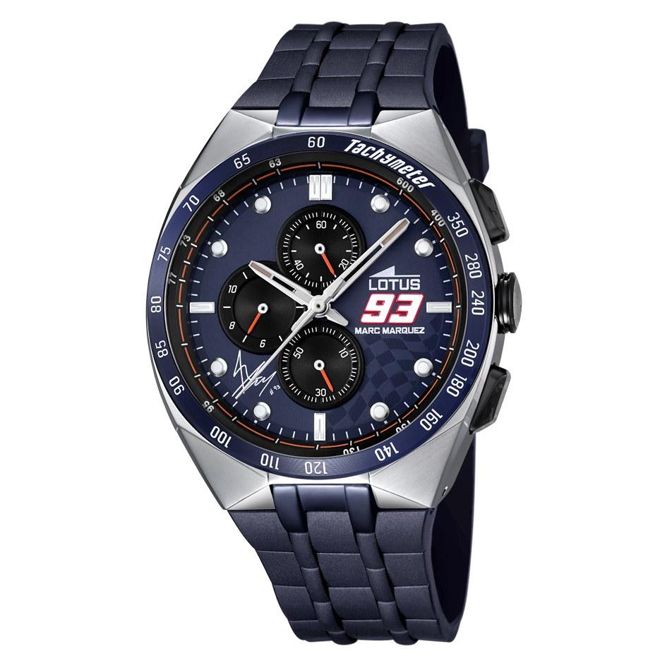 la marca lotus sigue ofreciendo muchos modelos con diseos muy llamativos relojes con estilos juveniles y formales