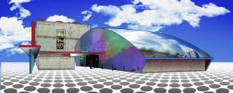 Museu 05