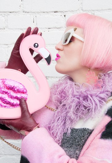 saraisinlovewith_blogger_fashion_streetstyle_karenbysimonsen_winter_flamingo_skinnydip_pink_alexanderwang