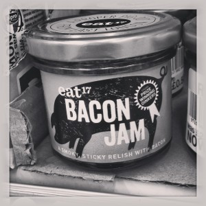 Bacon-Jam-23-March-2013