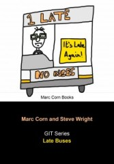 GIT-late-buses-9-cover
