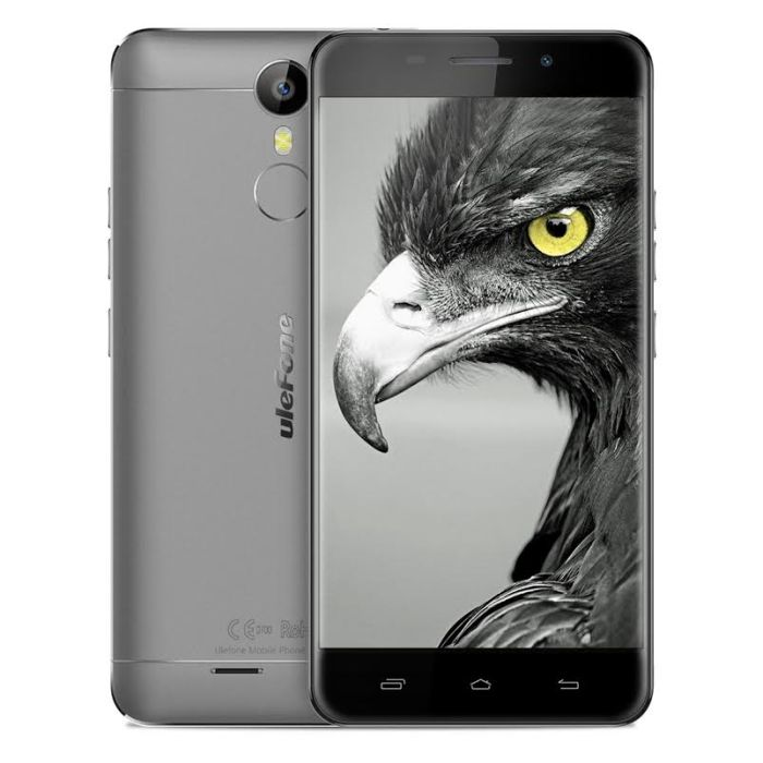 ulefone_metal_android