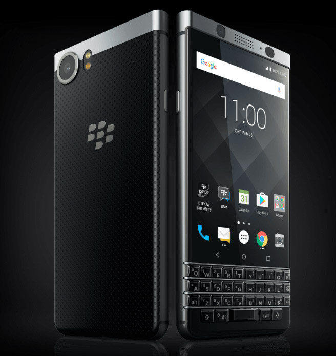 blackberry_keyone_tu_ayuda_android_reviews