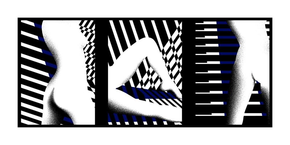 marceau_truffaut_striped_legs_thumbnail