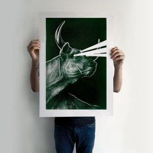 marceau_truffaut_shop_3rdeye_bull_01