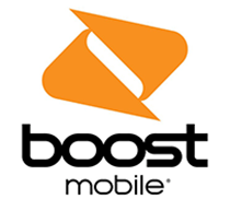 Boost Mobile Master Agent