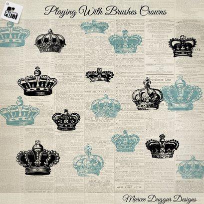 MDuggar_S_Crowns