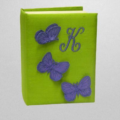 AHB7-B8-Apple-Green-SIlk-Style-51-Orchid-Thread
