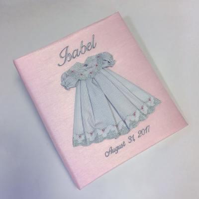 AR11-21-Pink-Shantung-Style-Ballantines-Gray-Thread-Isabel-1