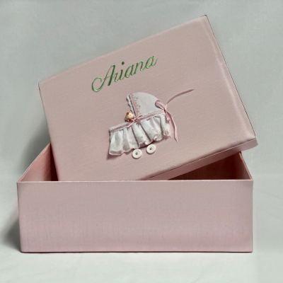 B21R-4-Pink-Shantung-Style-Ballantines-Celadon-Thread-Ariana