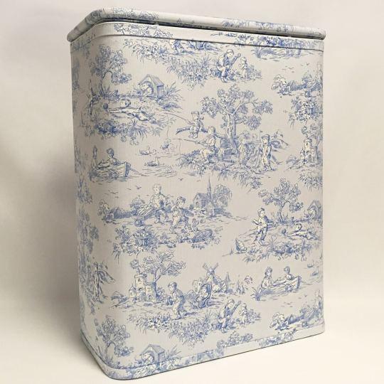 HARM-BG-blue-toile