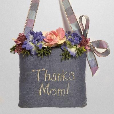 SH4-FT-Thanks-Mom-Sachet-in-Lilac-Silk