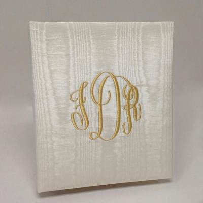 AR11-1-Candlelight-Moire-Style-38-Matte-Gold-Thread-FDR