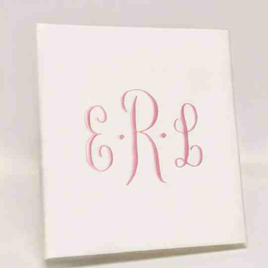 AR11-SS-Candlelight-Silk-Style-15-Baby-Pink-Thread-ERL