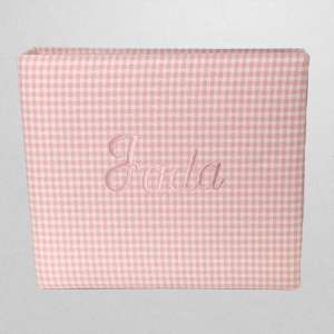 AR9-9-Pink-Gingham-Cotton-Style-51-Baby-Pink-Thread