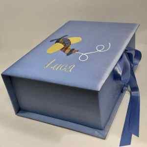 B14C-PL-Baby-Blue-Silk-Style-151-Yellow-Thread-1