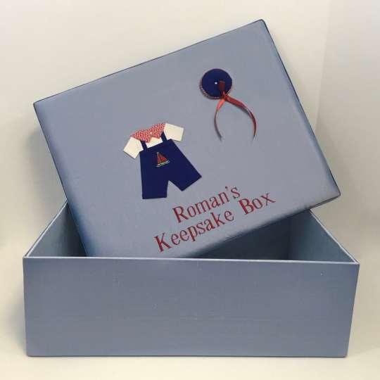 B21R-24B-Baby-Blue-Silk-Style-107-Red-Thread