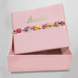 B21R-GS-Baby-Pink-Silk-Style-51-Baby-Celadon-Thread-Amelie