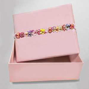 B21R-GS-Baby-Pink-Silk-Style-51