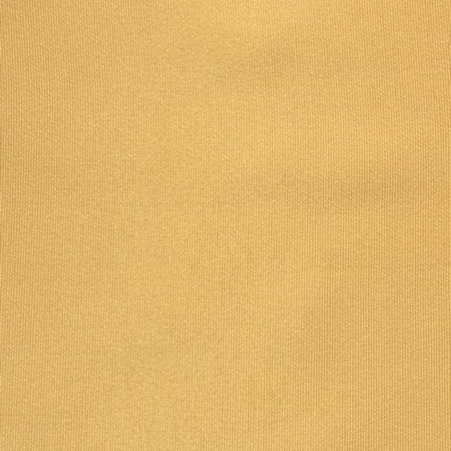 Fabric-Swatch-Bengaline-Butter-Bengaline