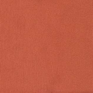Fabric-Swatch-Bengaline-Copper-Bengaline