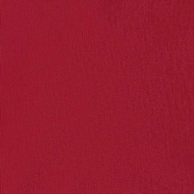 Fabric-Swatch-Bengaline-Red-Bengaline
