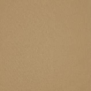 Fabric-Swatch-Bengaline-Taupe-Beige-Bengaline