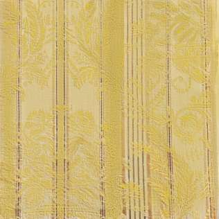Fabric-Swatch-Brocade-Cream-and-Gold-Brocade