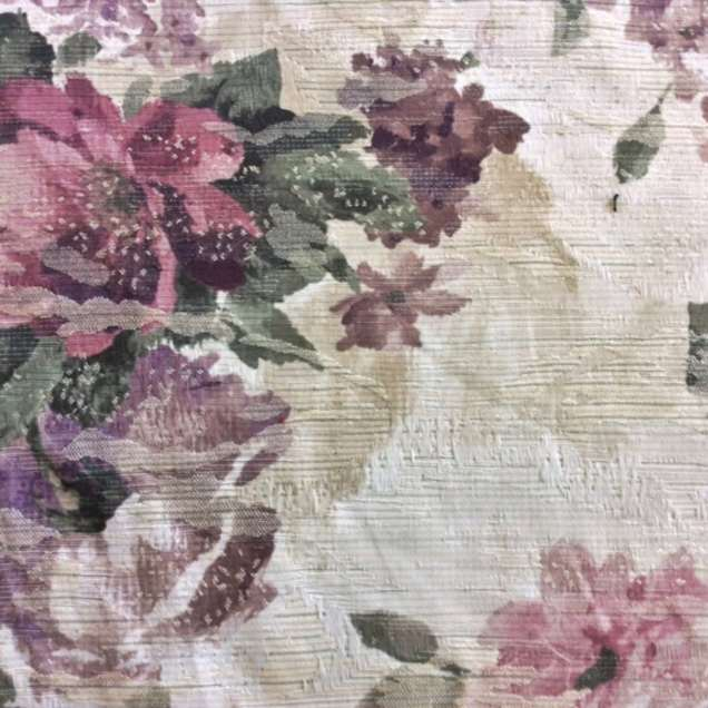 Fabric-Swatch-Brocade-Floral-Cream-Brocade