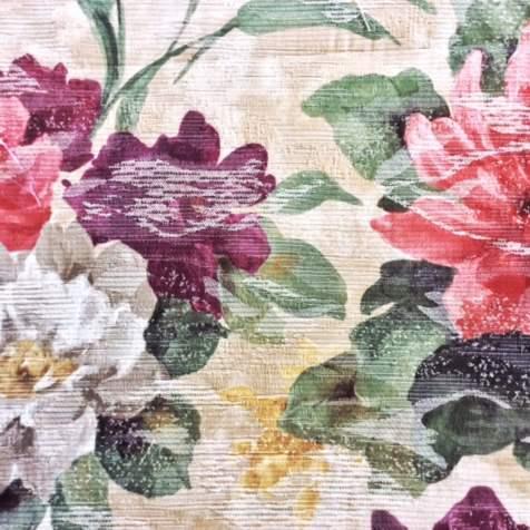 Fabric-Swatch-Brocade-Floral-Ecru-Brocade