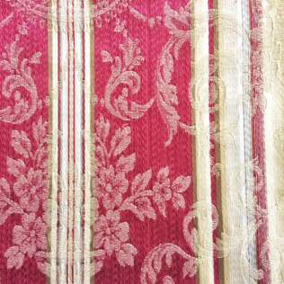 Fabric-Swatch-Brocade-Red-and-Gold-Brocade-Brocade