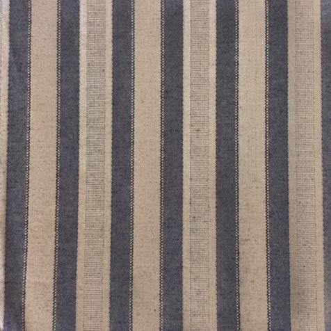 Fabric-Swatch-Brocade-Striped-Black-and-Taupe-Brocade