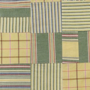 Fabric-Swatch-Cotton-Patchwork-Cotton
