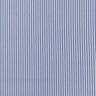 Fabric-Swatch-Cotton-Stripes-Blue-and-White-Cotton