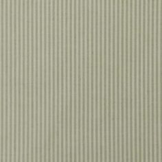 Fabric-Swatch-Cotton-Stripes-Green-and-white-Cotton